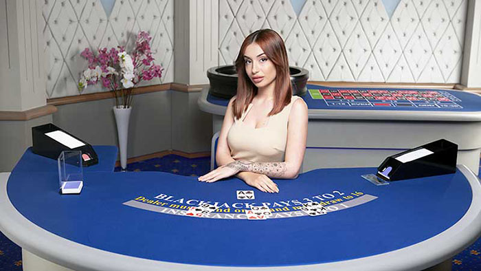 In-House Casino Software