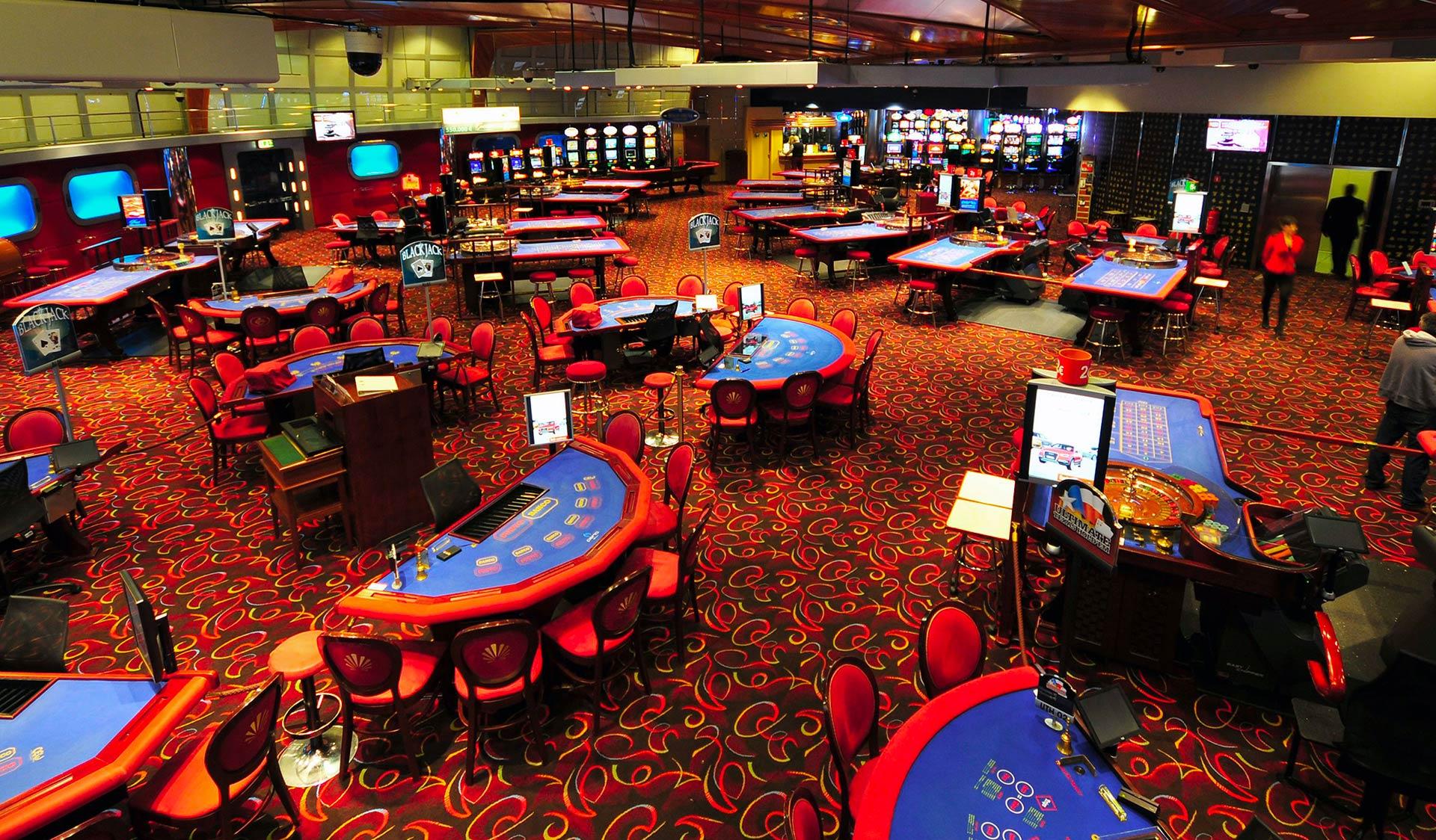 Скачать казино вулкан победа