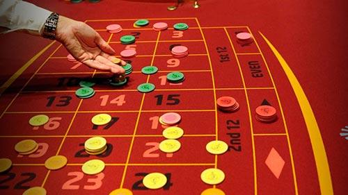 australian online casino paypal
