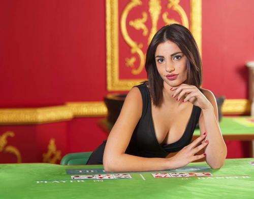 slots garden casino no deposit bonus codes