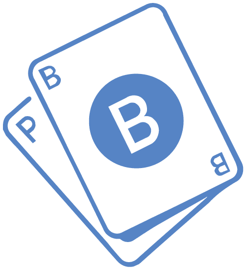 Live Baccarat Provider