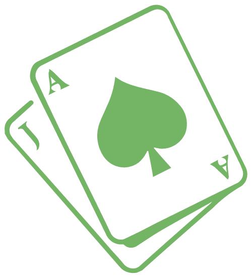 Live Blackjack Provider