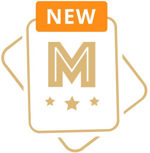 Live Magic Card Provider
