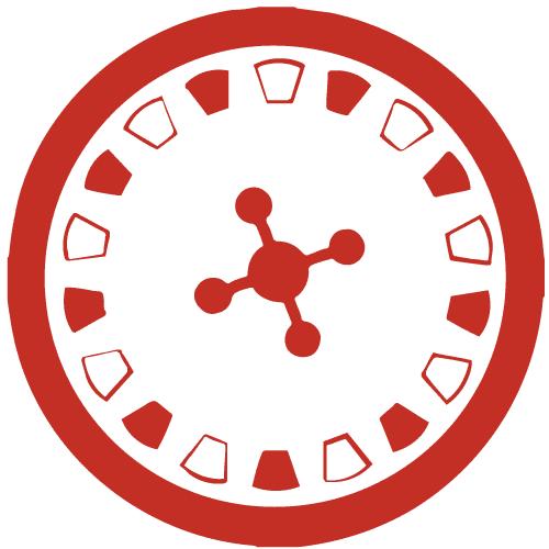 Live Roulette Provider