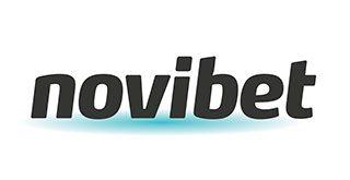 B2B live casino software provider