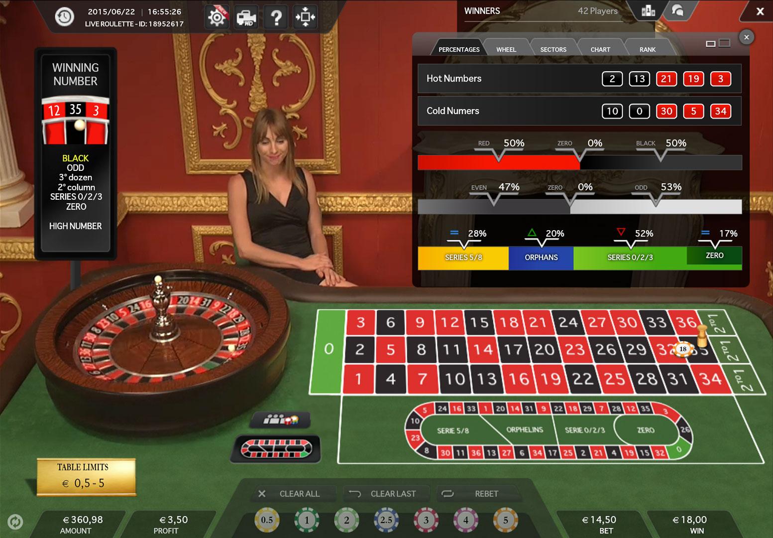 Можно ли заработать в онлайн казино вулкан